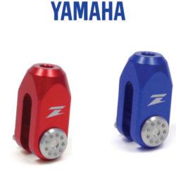 ZETA Brake Clevis - Yamaha