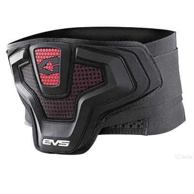 EVS Celtek Belt