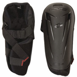 EVS OPTION Elbow Pads
