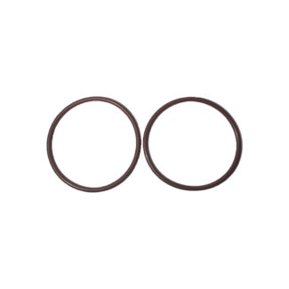 FACTORY PARTS | EXHAUST O-RING 44X3 -KTM 250/300 2T 2002-CURRENT