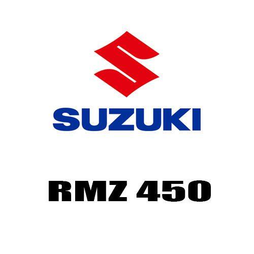 RMZ450