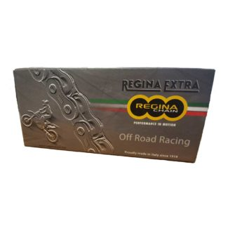 REGINA | 520GPXV x 120 LINK HEAVY DUTY NON O-RING CHAIN –