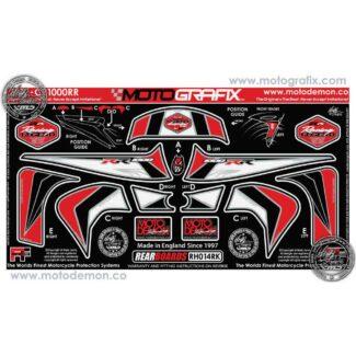MOTOGRAFIX |REAR NUMBER BOARD | HONDA CBR1000RR (12)