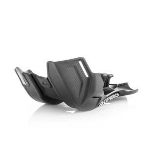 ACERBIS   SKID PLATE – KTM/HUSQVARNA (125/150)