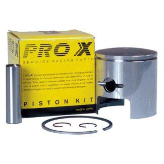 PRO X   PISTON KIT   KTM – (01.6387B)