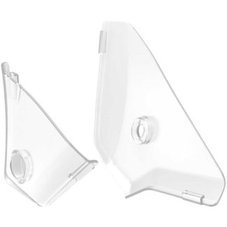 POLISPORT   GRAPHIC GUARDS PROTECTOR – CLEAR