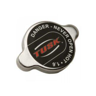 TUSK | HIGH PRESSURE RADIATOR CAP 1.6 BAR