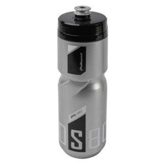 POLISPORT | BOTTLE – S800 SCREW CAP (SILVER)
