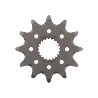 SUPERSPROX | FRONT SPROCKET YAMAHA 125/250 WR250 250YZF/FX 12T