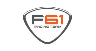 F61 PERFORMANCE
