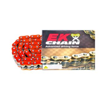 EK | 520×120 O-RING CHAIN SRO6