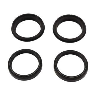 PIVOT WORKS | FORK SEAL KIT