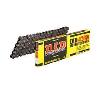D.I.D | 428D 140 LINK CHAIN